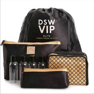 DSW Travel in Style Set
